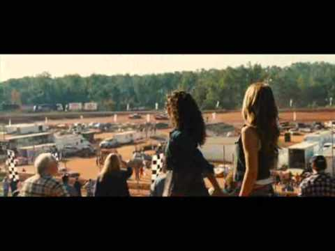 Trailer: Footloose