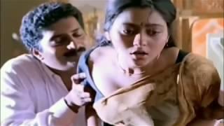 Tamil actress Hot forced scene  bollywood  kollywood