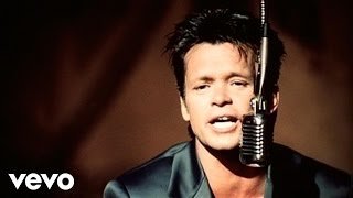 Клип John Mellencamp - Key West Intermezzo (I Saw You First)