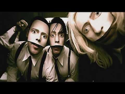 Rammstein - Du Hast (music Video) hd video