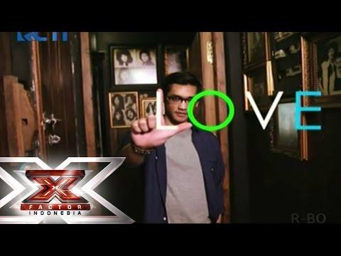 Pretitle Episode 16 - Gala Show 06 - X Factor Indonesia 2015