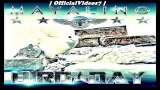 Watch Mayalino White Girl Party Ft Mannie Fresh video