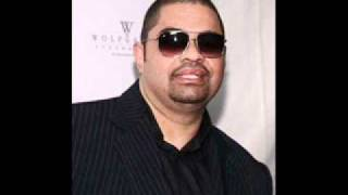 Heavy D - Imagine That