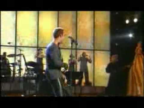 Рики Мартин - Гоу, гоу, гол- оле, оле, оле! &#33 - Скачать