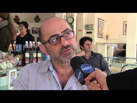 Αστόρια: Πώς παρακολούθησαν τις εκλογές οι Έλληνες μετανάστες