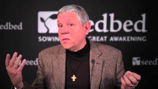 Easter and the Resurrection | Ben Witherington