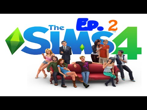 Sims 4::#2 Anger Reliever