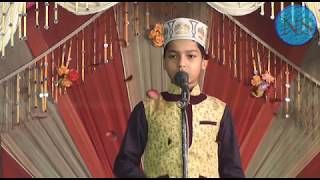 download lagu Best Of Shoaib Raza Barelvi  Zamino Zaman Naat gratis