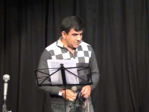 Aanewala pal Jaanewala hai- GOLMAAL Sanjay Rohida