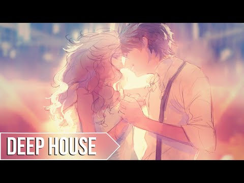 【Deep House】WildOnes ft. David Julien - You Dancing (Matvey Emerson Remix)