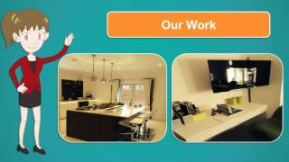 Bs Electrical, Local Trusted Electrician In Reading Berkshire