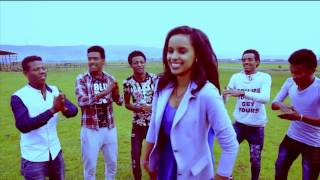 Ethiopian - Yetariksew Tadesse - welelaye- New Ethiopian Music 2016(Official Video)