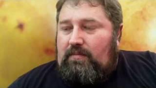 Vinexpo 20 giugno 2011: Piergiorgio Chiavazza