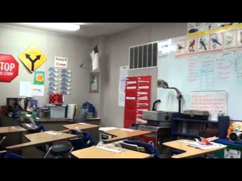 Salem County Christian Academy Virtual Tour