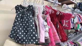 Wee Peats Kids Resale opens in Fairview Heights