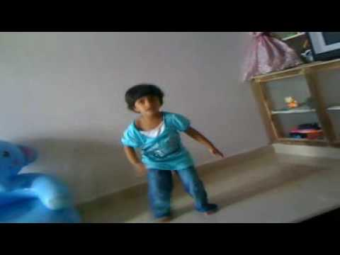 satvi dance aarya2 thumbnail