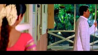 Chal Chal Mere Sang Sang-Imran Mobile 03334906565.flv