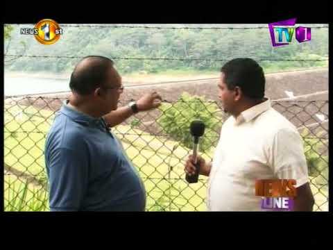 news line tv1 25th a eng