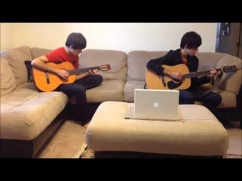 Bachana Bilal Khan Instrumental Classic + Acoustic