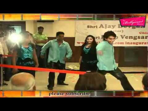 Ajay Devgan 04.mp4