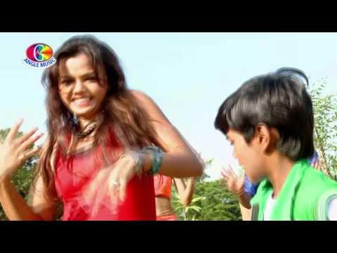 Orhni Aarah Sahar  |saman Khatir Satal Rahe |  Satish Babua | Angle  Music video