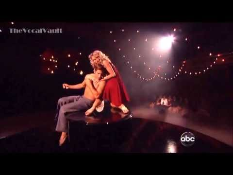 Macy's Stars Of Dance - Kerli Performs,