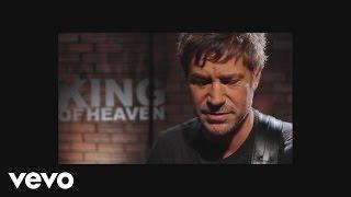 Watch Paul Baloche King Of Heaven video