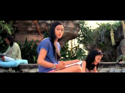 Official Trailer Langit Ke 7
