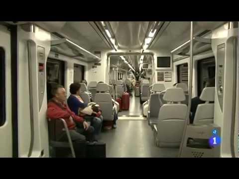 A todo tren (Comando Actualidad).mp4