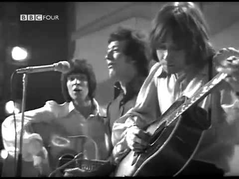 Hollies - Quit Your Low Down Ways
