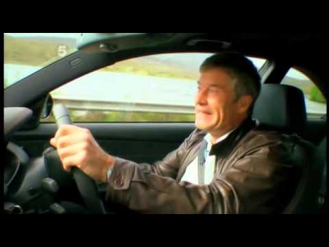 Fifth Gear - BMW 1 M coupe complete testing - 2011.06.10.avi