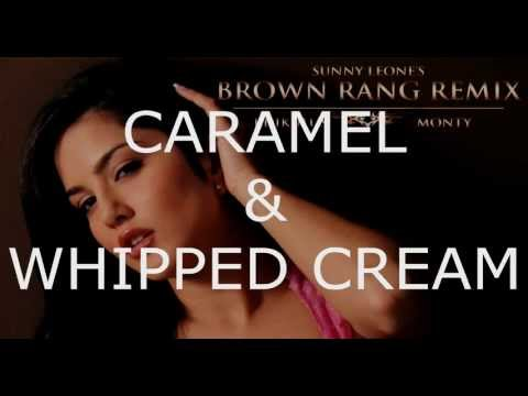 FULL SONG - Yo Yo Honey Singh - Sunny Leones Brown Rang - Remix...