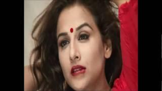 The Dirty Picture new Hot Shooting of  I Vidya Balan I Imran Hashmi  Poster