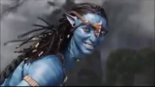 Avatar 2 Movie Trailer HD hollywood