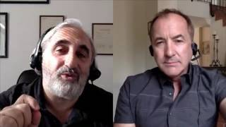 My Chat with Michael Shermer (THE SAAD TRUTH_371)
