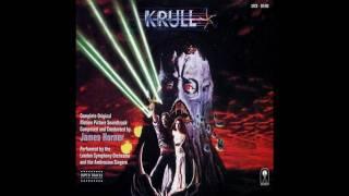 download musica Krull - Main Title James Horner