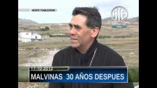 17-10-2012 MALVINAS 30 AÑOS DESPUES. PARTE 3