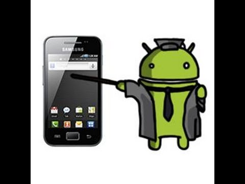 da why and how to identify fake android apps