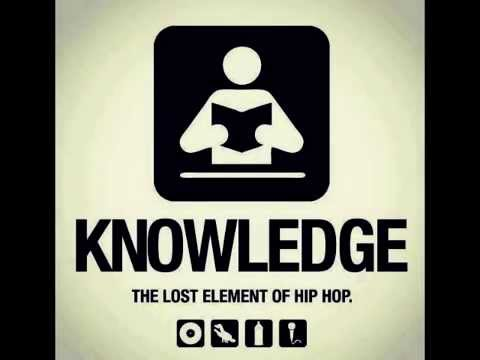 SpoiledBoy - The Lost Element of Hip Hop #GueRRero