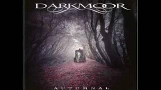 Watch Dark Moor The Sphinx video