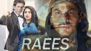 download lagu Raees Movie Song  Maria Meer  Amanat Ali gratis