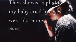 'Billie Jean' by Michael Jackson w  Lyrics