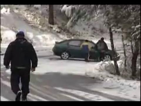 Karditsa Polu gelio limni plastira!!!