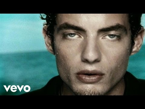 The Wallflowers - Three Marlenas