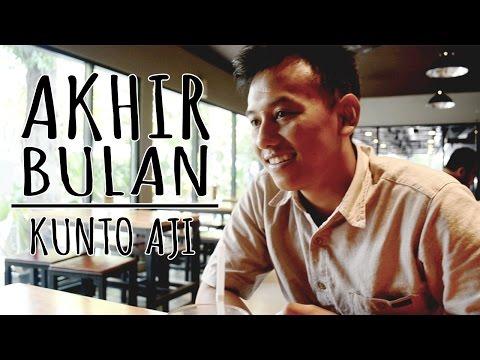 download lagu Kunto Aji - Akhir Bulan (Covered by Adhit & Fajar) gratis