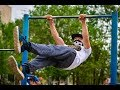 Street Workout Calisthenics Best Moments September 2017 mp3
