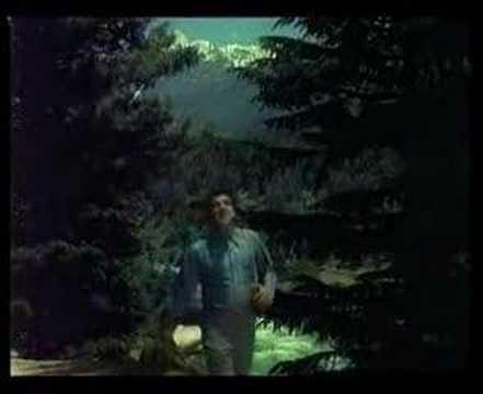 dil kahe ruk jaa re ruk jaa - MANN KI AANKHEN (1970)