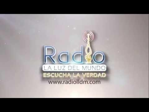 Diferencia entre la Iglesia De Cristo y la Iglesia de Roma- Radio La Luz Del Mundo