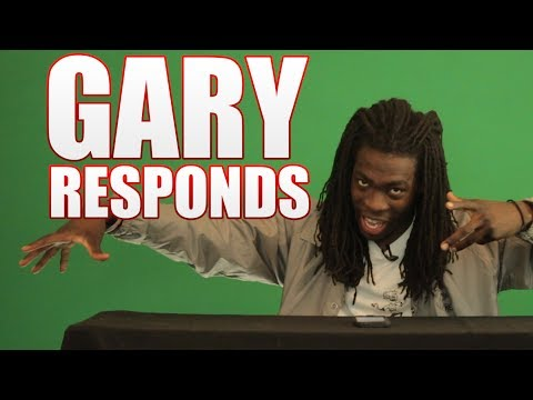 Gary Responds To Your SKATELINE Comments Ep. 214