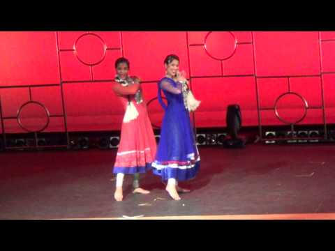 Dil Mera Muft Ka Duo - Devikas Bollywood Fusion Dance School